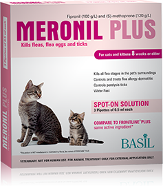meronil-cat-front